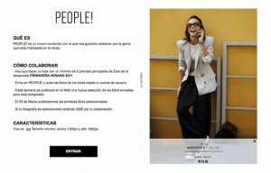 zara_people