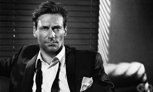 mad-men-of-the-year-jon-hamm-gq-01